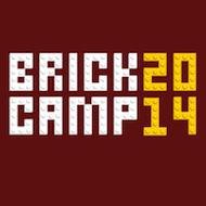 BrickCamp