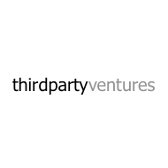 thirdparty ventures