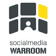 socialmedia WARROOM