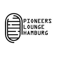 Pioneers Lounge