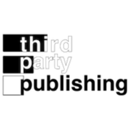 Third Party Publishing