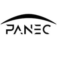 PANEC